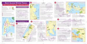 View Page 2 of Kent Island Water Trails