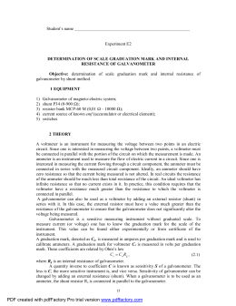 kirchhoff s rules lab report Conclusions on kirchhoff's rules write a formal conclusion to the two parts of the kirchhoff's rules consider your conclusion wording carefully in fulfilling the formal report specifications of a formal conclusion requirements.