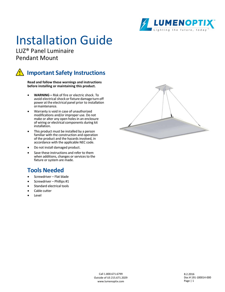 Installation Guide on 320 electrical wiring guide, electrical panel mounting brackets, electrical installation handbook, electrical conduit installation guide, hot water heater installation guide,