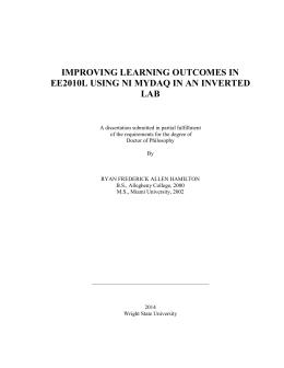 Durham e-thesis online