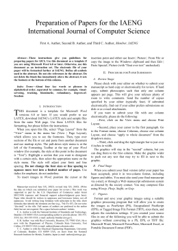 international copyright circumvention essay Of balance in the international copyright system had been discussed before 1996 for example, the stockholm revision of the berne  of prohibiting the circumvention of technological.
