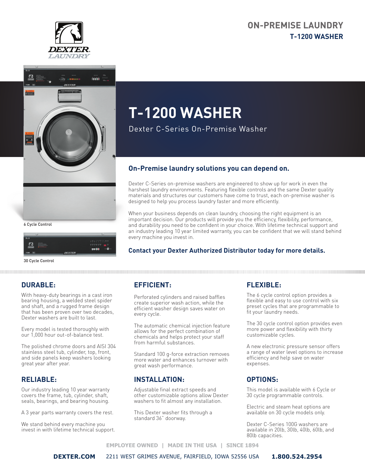 t 1200 washer specifications Dexter T300 Washer Wiring Diagram dexter t300 manual