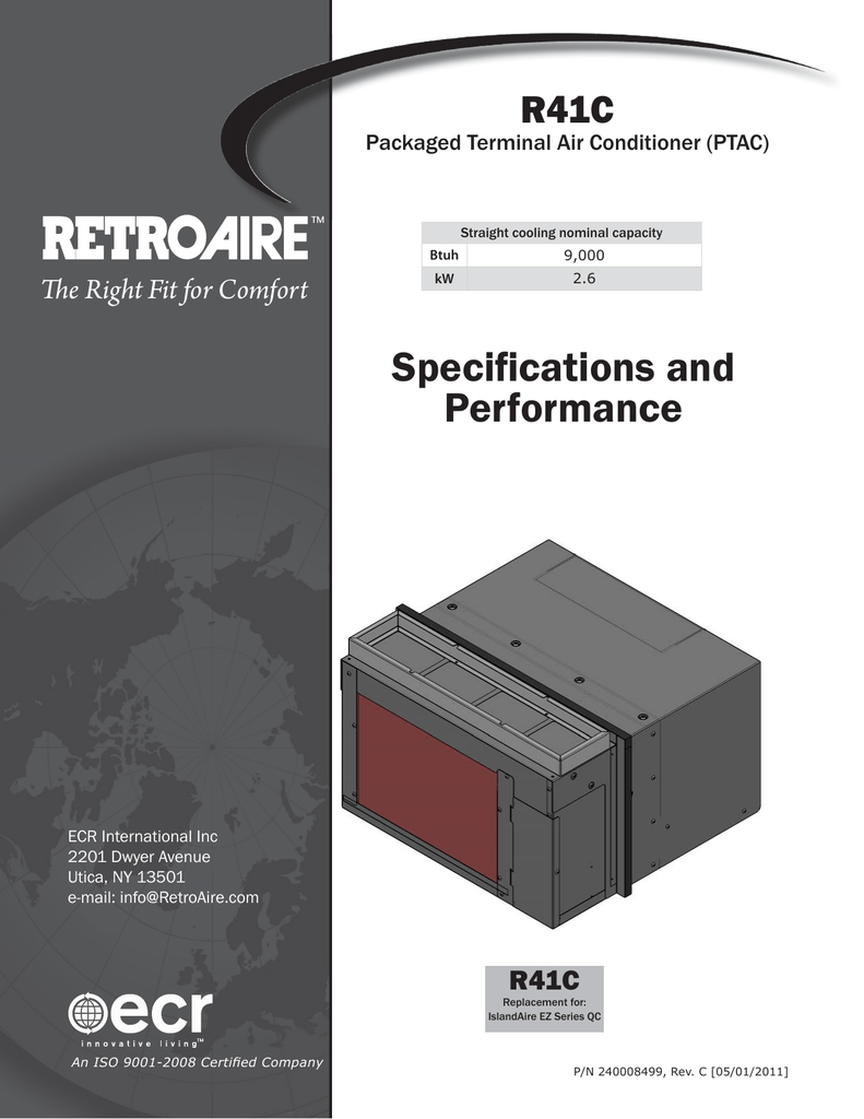 R41c Specification Sheet Rev C Psc0 Laptop Toshiba Wiring Diagram