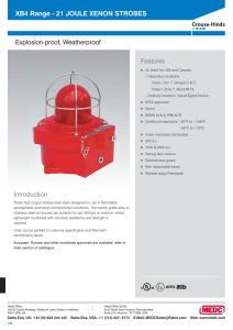 Product Brochure 2014 Part-1_Layout 1
