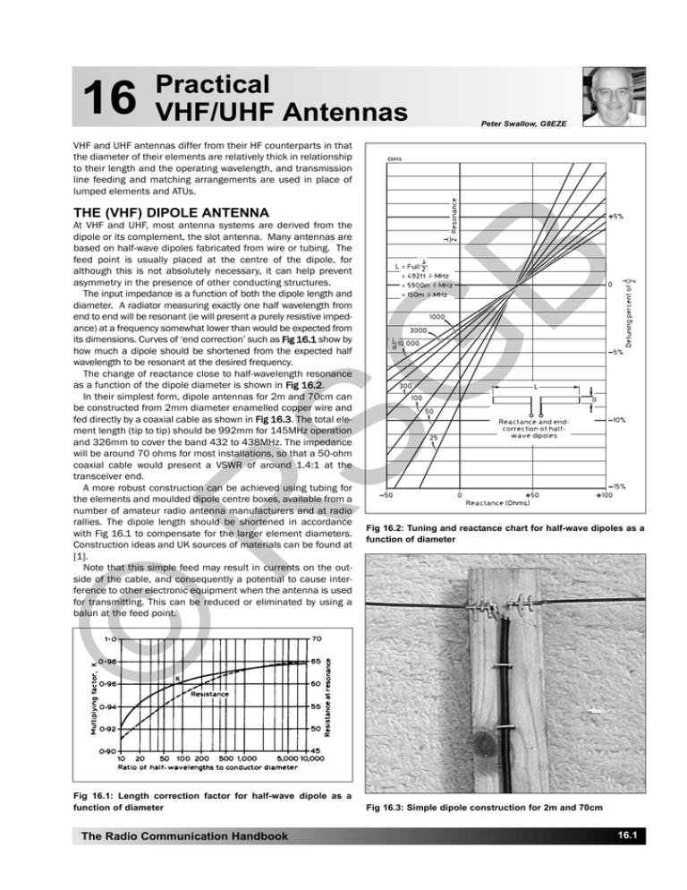 """6/"""" pouces 150 mm Ferrite Radio loopstick Antenna 3//8/"""" 9.5 mm Dia."""