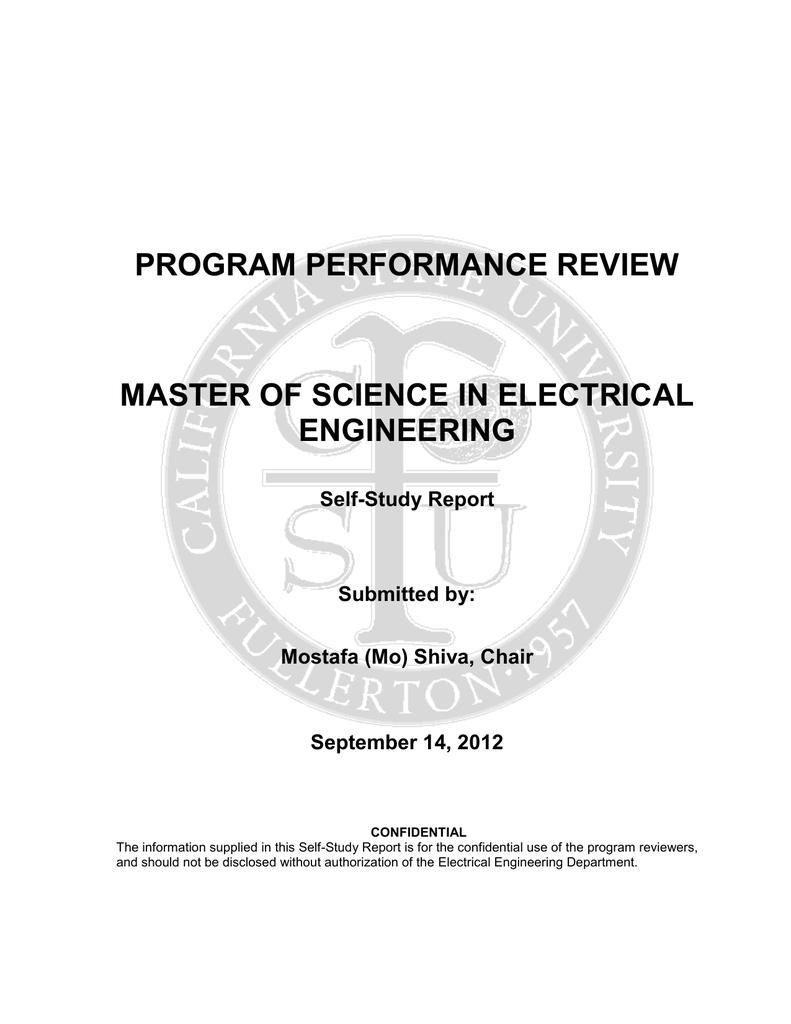 Self Study California State University Fullerton Circuitlab Rlc Bandstop Filter