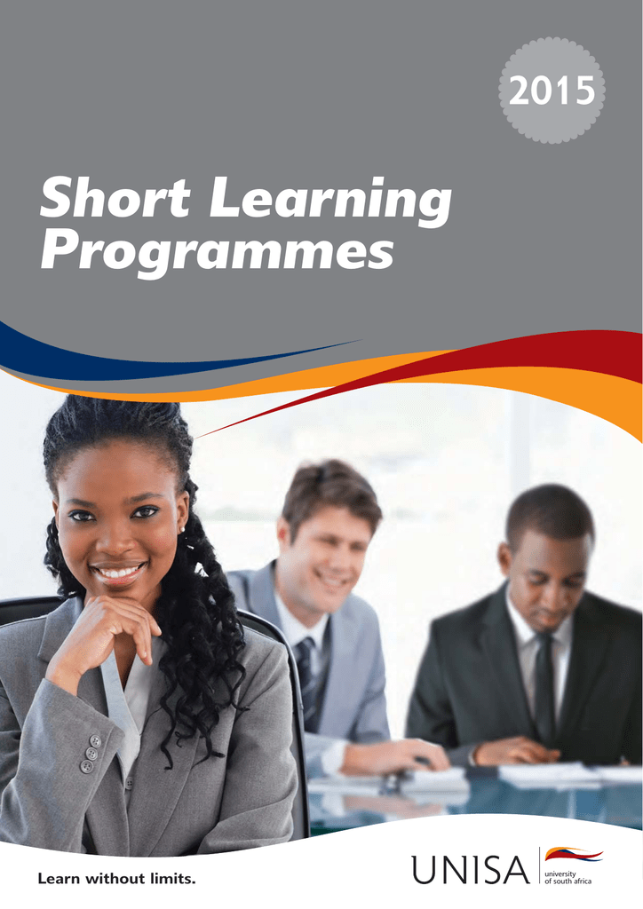 Property investment courses unisa south berdea investments for children
