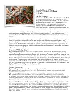 2001 ap bio essay rubric Ap biology 2017-2018 class handouts tips for writing ap biology exam essaysdoc dna to protein & mutations essay + rubricdocx.