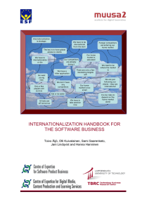 internationalization-handbook-for- the-software
