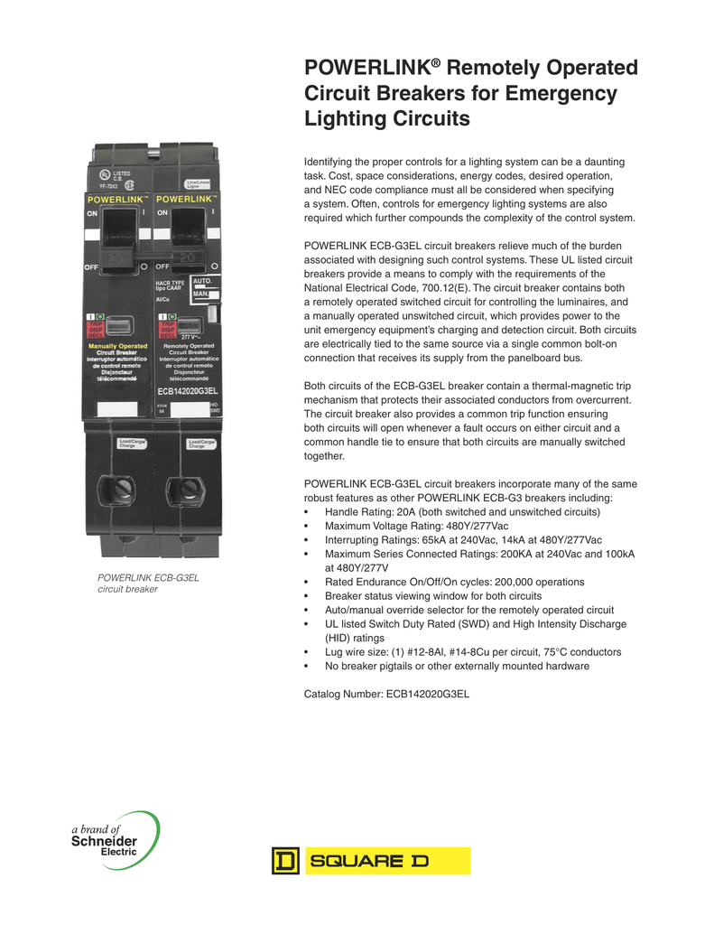 Nice How To Identify Circuit Breaker Composition - Best Images for ...