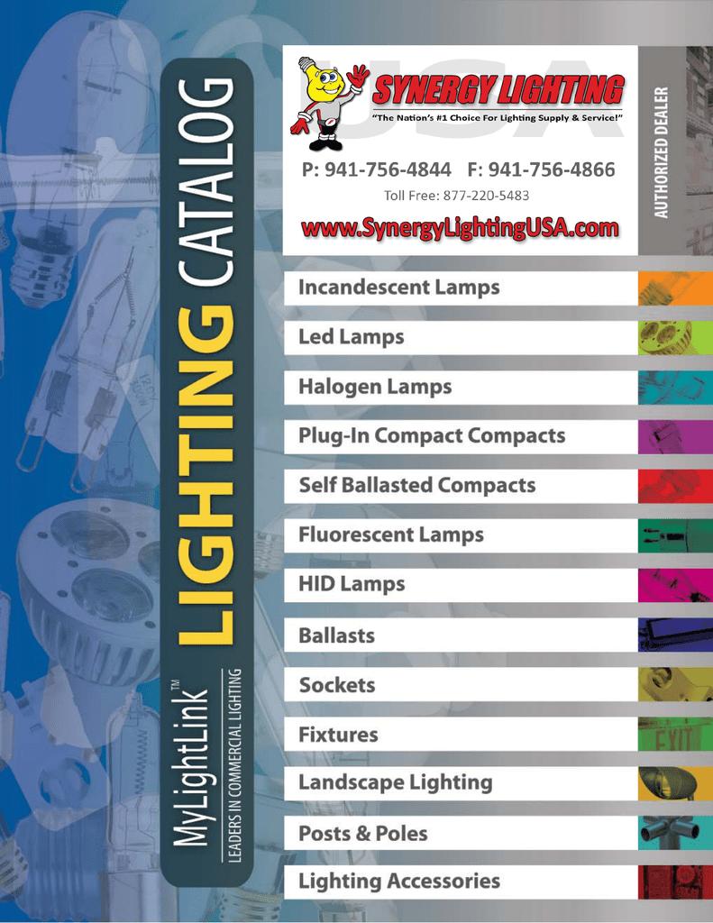 Free Copy Of Synergy Lighting E Ft 2lamp T5 120volt Residential Electronic Ballast For 21 28watt