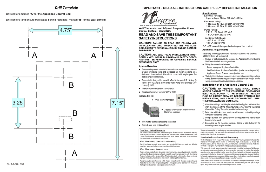 trane xt500c thermostat wiring diagram emerson heat pump