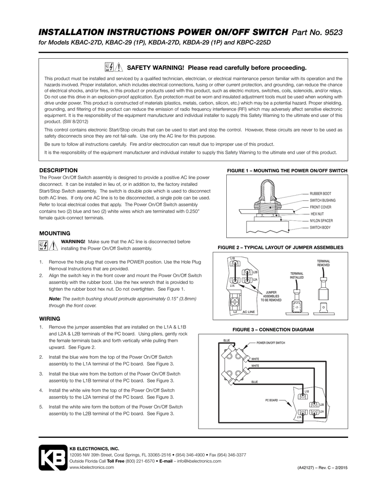 9523 Power On Off Switch Pc Cord Wiring Get Free Image About Diagram