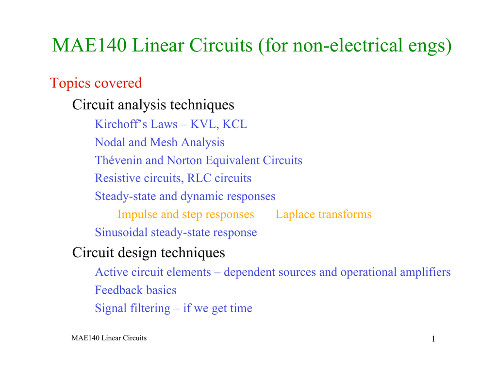 Mae140 Linear Circuits For Non 18w Audio Amplifier Circuit And Explanation Electronic