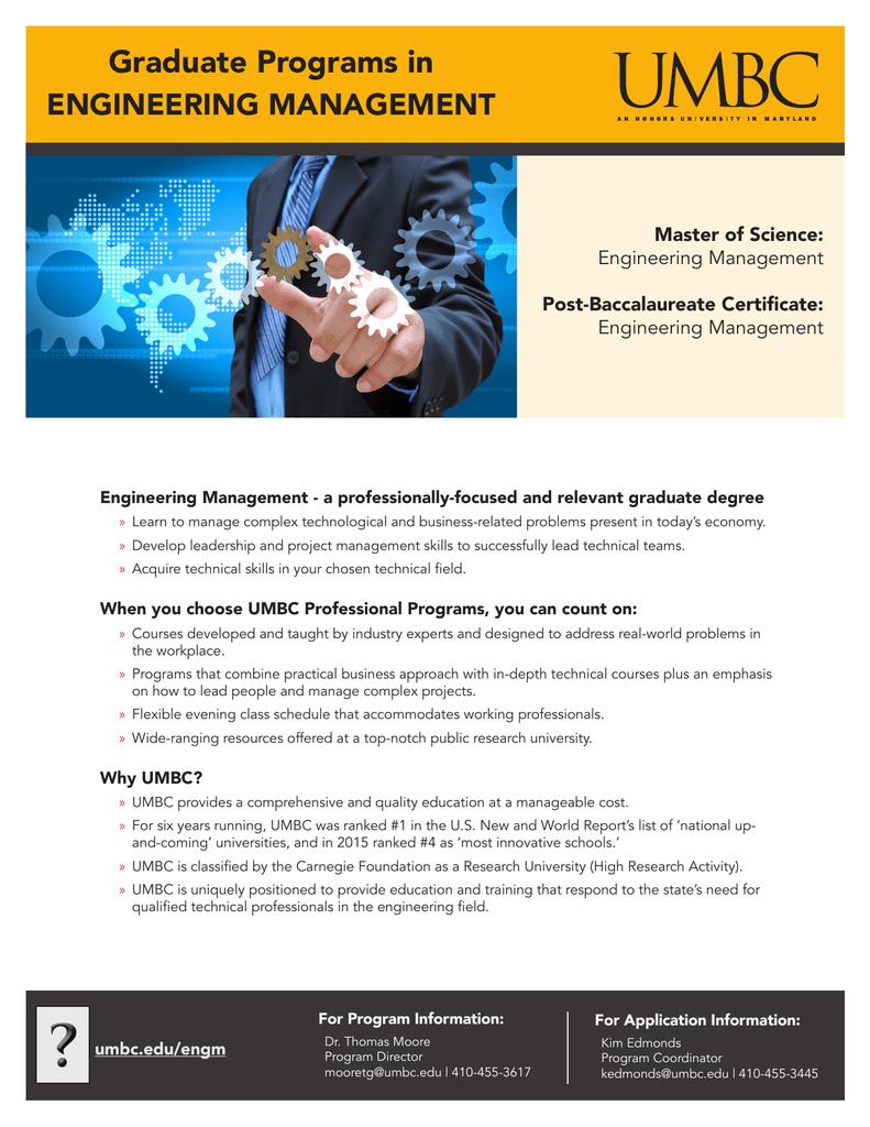 Program Guide PDF