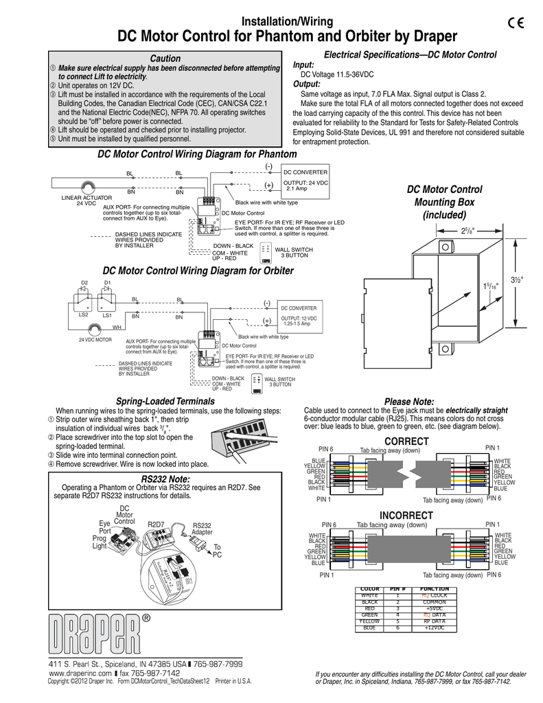Phantom Dji F40 Wiring Diagram