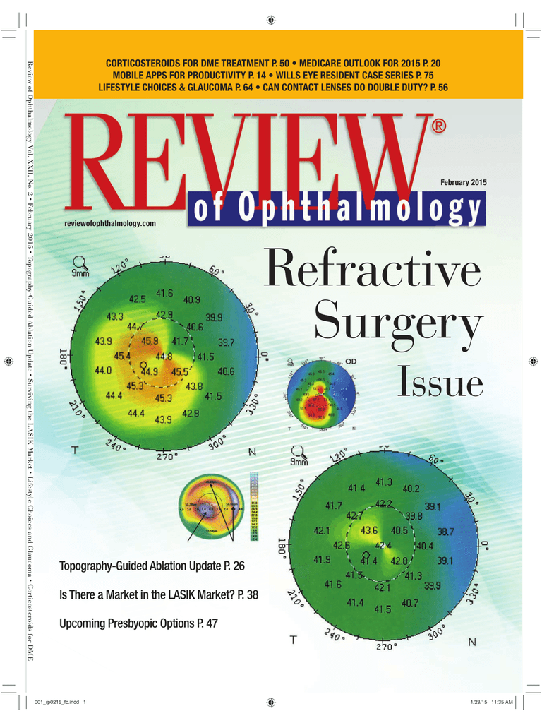 Pdf Edition Review Of Ophthalmology Super Top Libido Stl