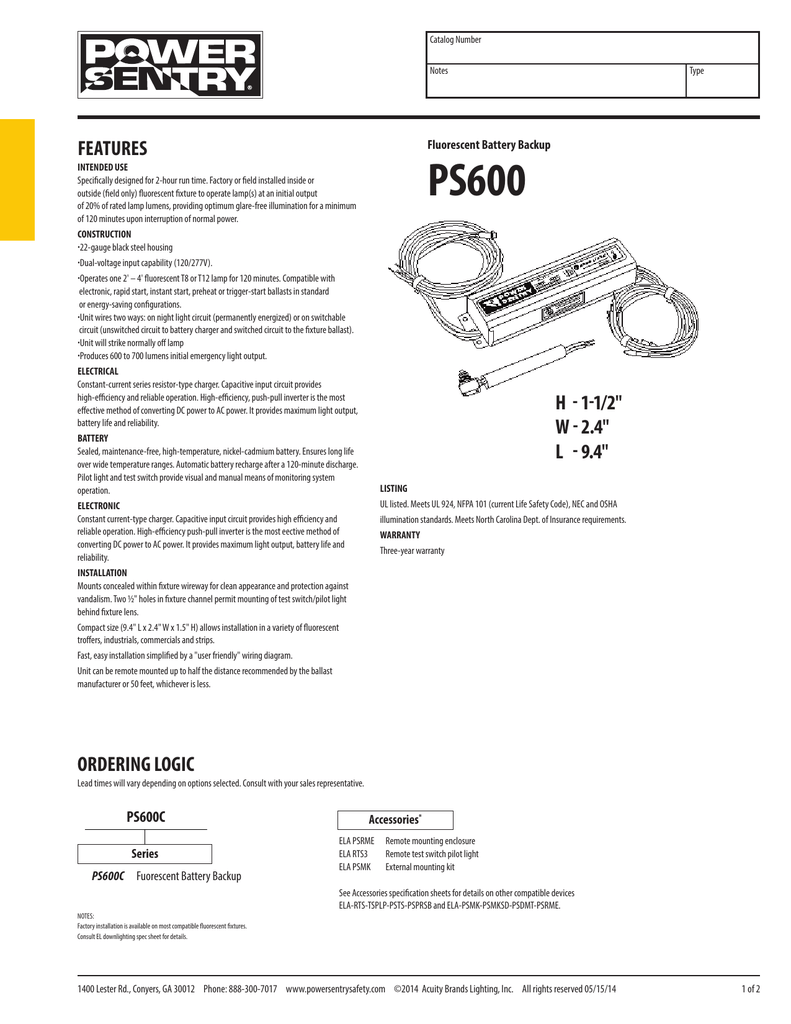 Viper 5704 Wiring Diagram Page 2 And Schematics 5701 Remote Start Imgs Tacoma World Source Funky Adornment Ideas