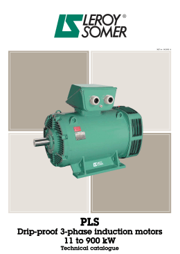 single phase tefv cage induction motors aluminium alloy frame