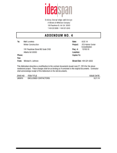 dwg no item title issue date 260919 enclosed contactors 8.21.14