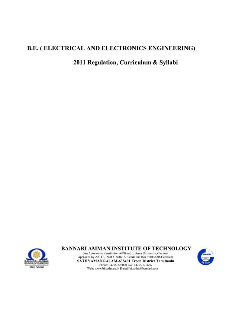 2011 Bit Electronic Circuits 2 By Salivahanan Pdf