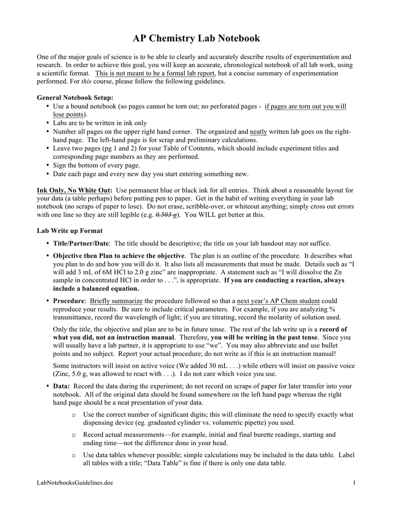 COVER LETTER WITH PROFESSIONAL RESUME - Mahara