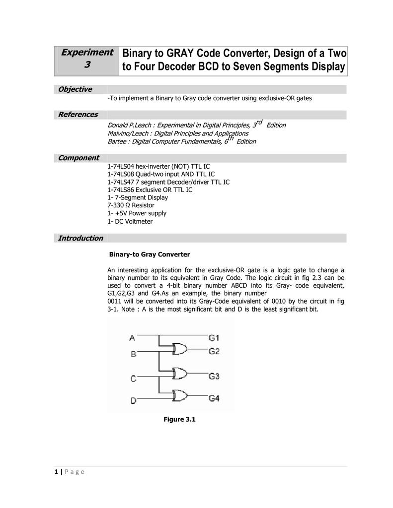 Inverter Hex Code