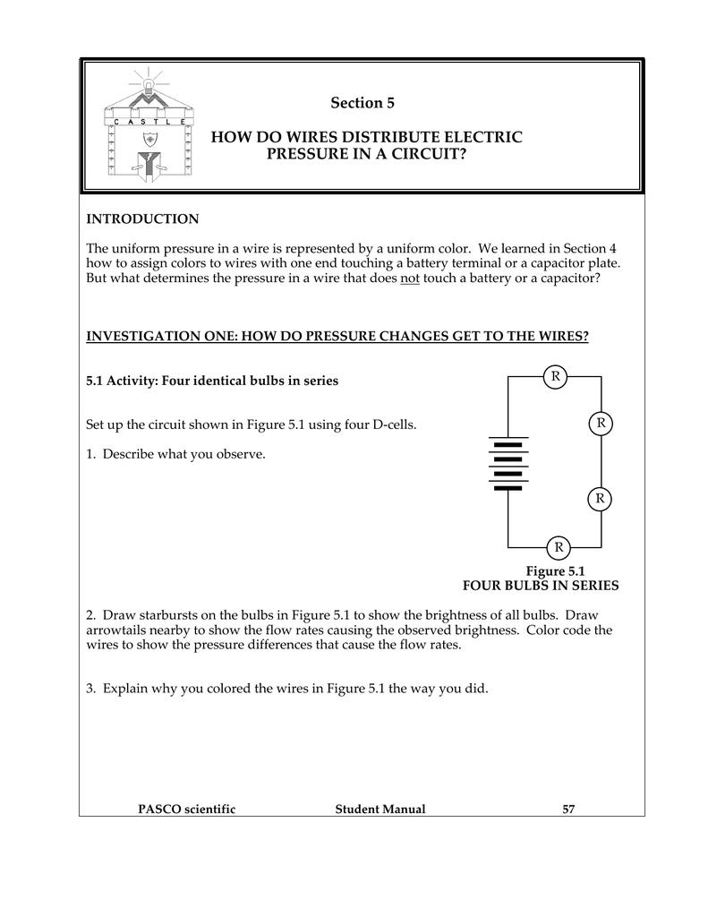 section 5 student 99 rh studylib net