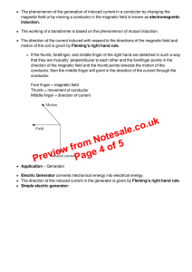 Preview from Notesale.co.uk Page 4 of 5