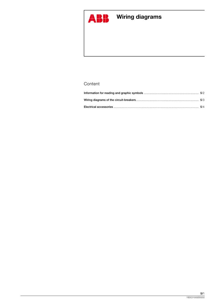 Wiring diagrams of the circuit on hvac diagrams, internet of things diagrams, switch diagrams, smart car diagrams, transformer diagrams, troubleshooting diagrams, series and parallel circuits diagrams, pinout diagrams, honda motorcycle repair diagrams, led circuit diagrams, battery diagrams, electronic circuit diagrams, sincgars radio configurations diagrams, motor diagrams, friendship bracelet diagrams, electrical diagrams, engine diagrams, gmc fuse box diagrams, lighting diagrams,