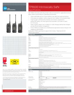 compex dust ex05 ex06 rh studylib net jtl compex toolbox guide compex toolbox guide book