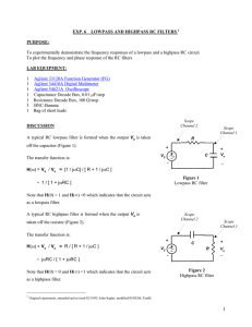 To fully illustrate the transfer of energy back and forth from a