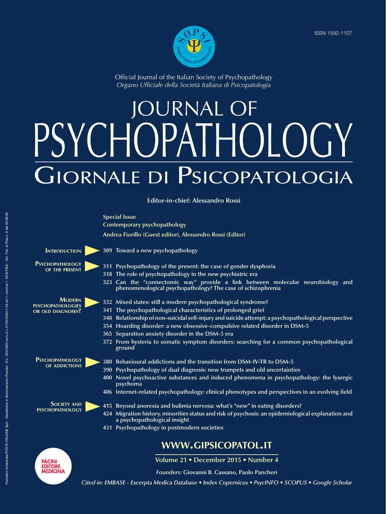 diabetes tipo 2 gwas metaanálisis psicología