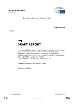en en ***i draft report