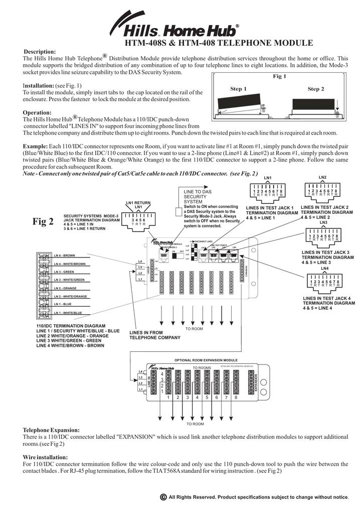 Hills home hub wiring diagram studio wiring diagrams home wiring diagram symbols air conditioner wiring diagrams house wiring guide home ventilation diagrams