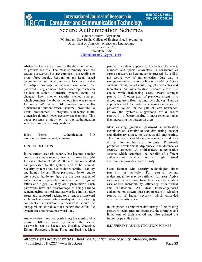 PDF [FULL TEXT]