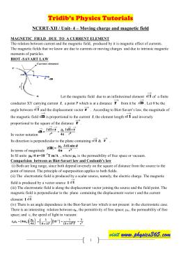 - Physics365.com