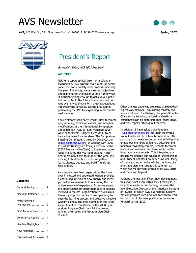 Avs Newsletter Fuse Buss Ssu Box Schematic 018536601 1 164108600dea722a29fe5d4786cda2a1