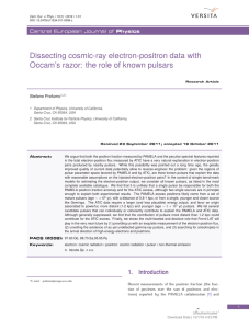 Dissecting cosmic-ray electron-positron data with