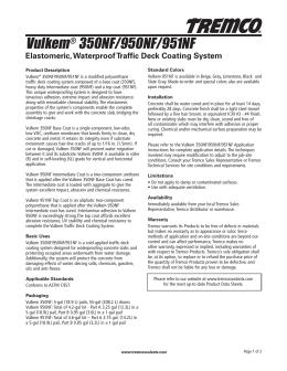 A Self Adhesive Sbs Modified Bitumen Base Sheet