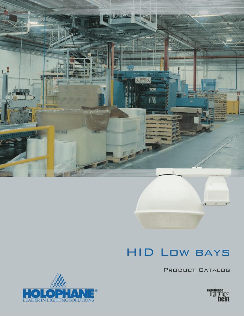 Holophane Wiring Diagram Hid Low Bays 018541450 1 373c513cd7b919be89744d81c3d819cf