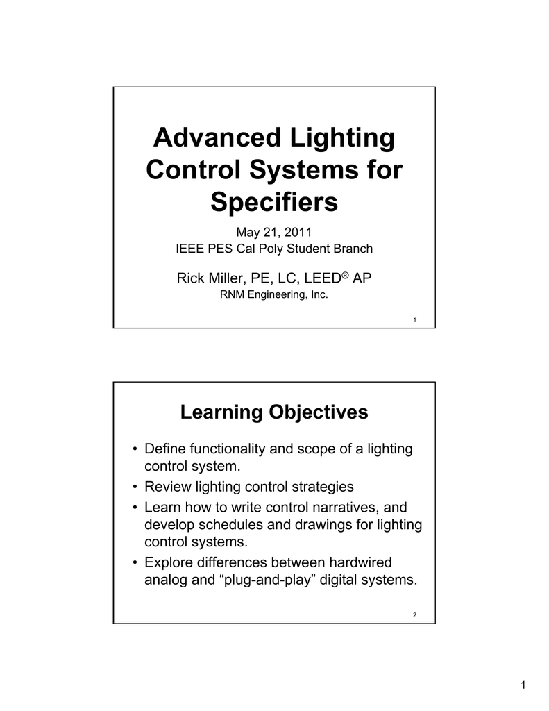 018542493_1 314f7f1060bec5272d6ddb14761ba333 lighting control systems for specifiers  at virtualis.co
