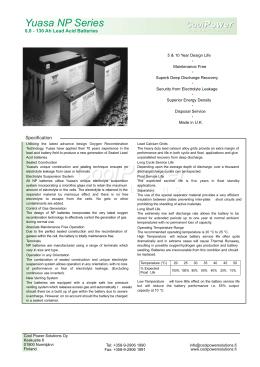 exide battery cross reference guide