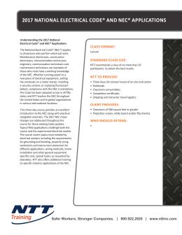 2011 nec national electrical code handbook pdf