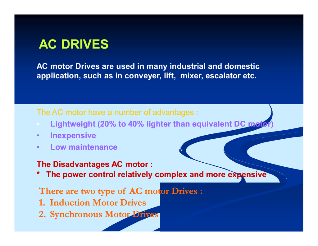 Ac Drives Constant Airgap Induction Motor Equivalent Circuit 018548247 1 B53b828a43d0d3817a8e1aed026c5bdf