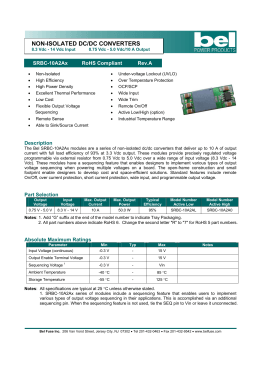 mx341 automatic voltage regulator avr srbc 10a2ax