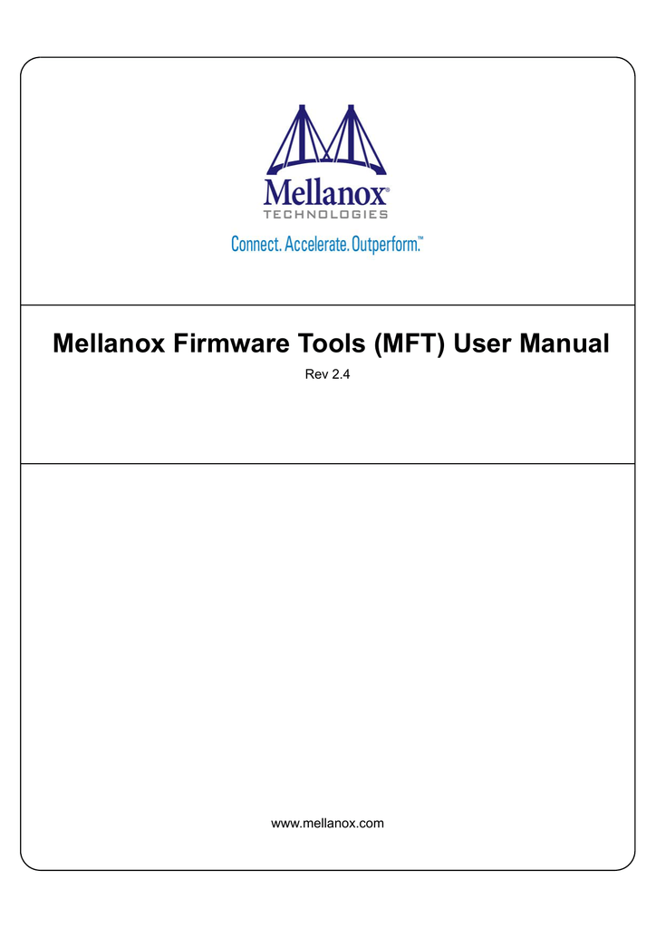 Mellanox SwitchX MSX6025F_A1 Driver FREE