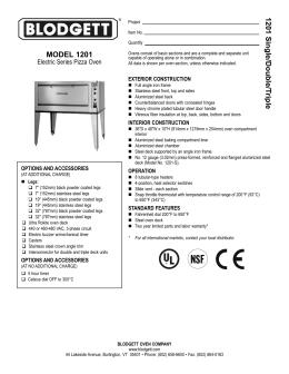 jollibee foods corporation international expansion case study pdf