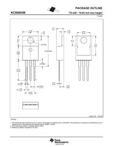 2 Pins Unidirectional 1.5KE18A Transil 1.5KE Series 15.3 V DO-201 1.5KE18A 25.2 V TVS Diode Pack of 50