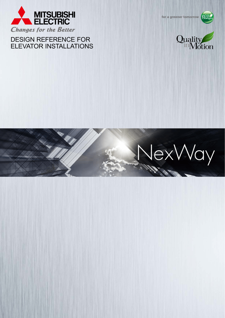 nexway review